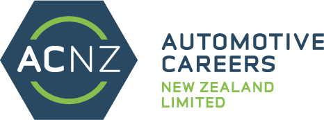 Automotive Careers NZ Ltd.