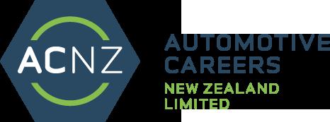 Automotive Careers NZ Ltd.